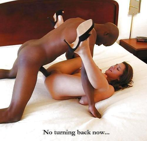 Thai Women Fucking Black Men 41