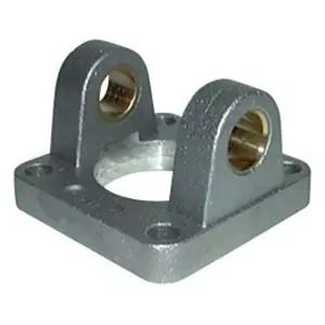 This is a female front trunnion. Please RT to raise awareness. Thankyou. http://t.co/HVCPCIPsUw