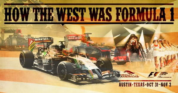 SportPesa Racing Point F1 Team on Twitter: