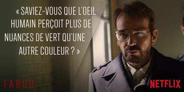 Netflix France on Twitter: