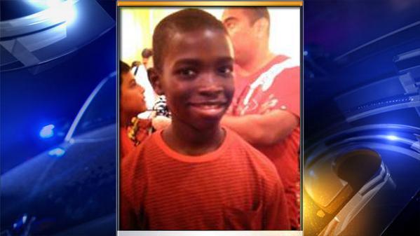 PLEASE RETWEET: CMPD need public's help finding missing 11-year-old boy #EdwardMendy http://t.co/XWw1SgCjzW http://t.co/cOxB0VZnB5