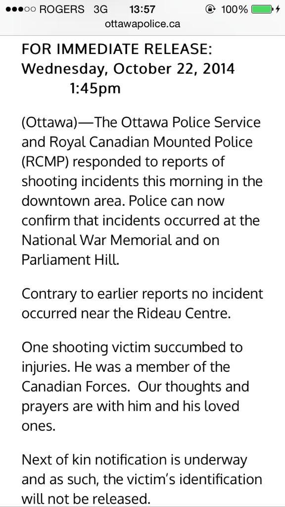 Thumbnail for Ottawa Shootout
