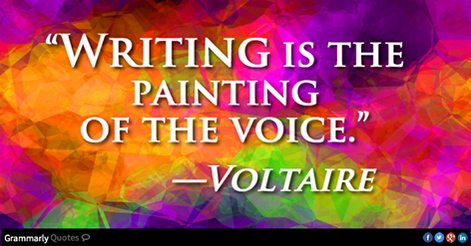 #writing #writer http://t.co/VQlHUcvuH6
