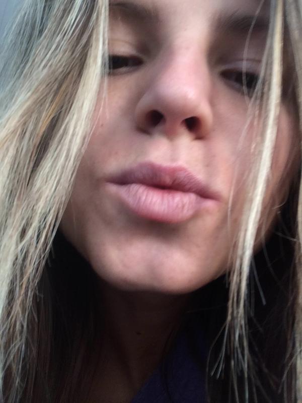 I know that girl elena koshka winter cowgirl here sex pics_pic4676
