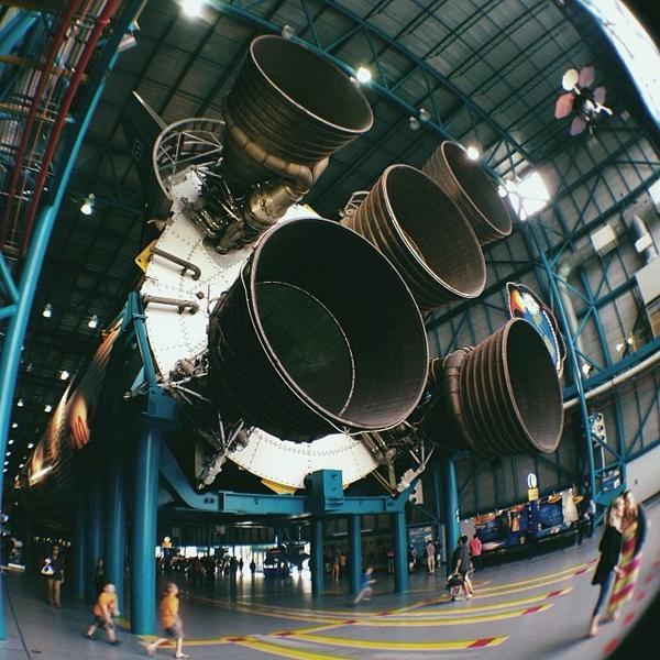 NASA Posts a Huge Library of Space Sounds, And You're Free To Use Them http://t.co/Fcohy7K0RK http://t.co/7gpoU2pETa