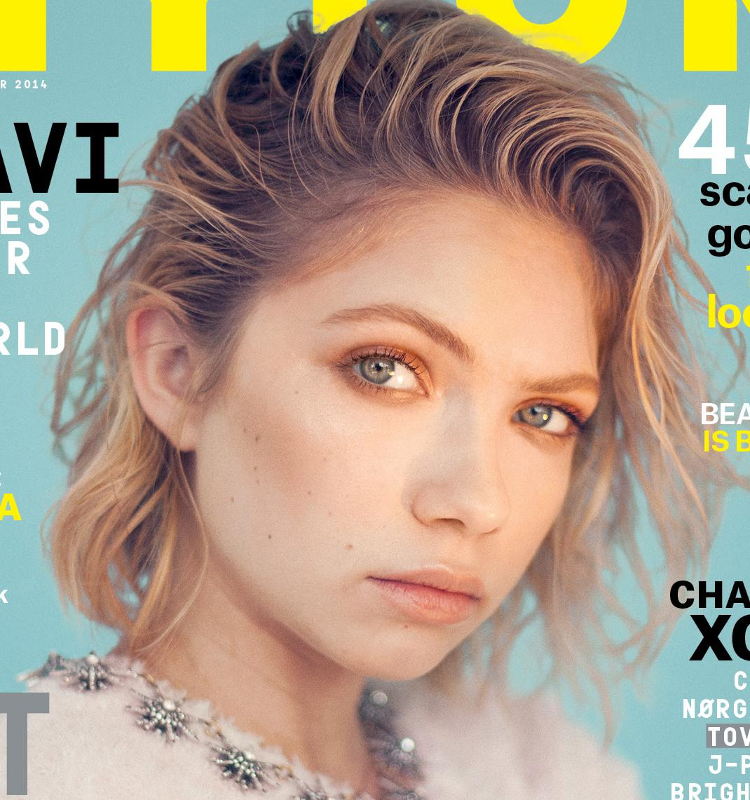 After a tumultuous period, @NylonMag names a new CEO: http://t.co/8x5ZUHYy9L http://t.co/3bwWY0vu00