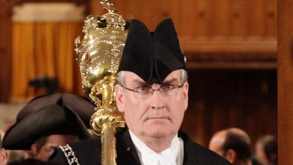 Kevin Vickers hailed as hero who took down attacker at Parliament Hill: http://t.co/sG70iQtfSM #cbcOTT #OTTnews http://t.co/zuSOkiOzck
