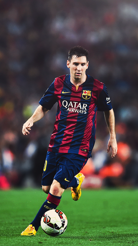 iphone wallpaper messi http t co