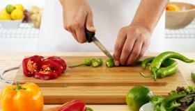 Ведическая кулинария рецепты с фото