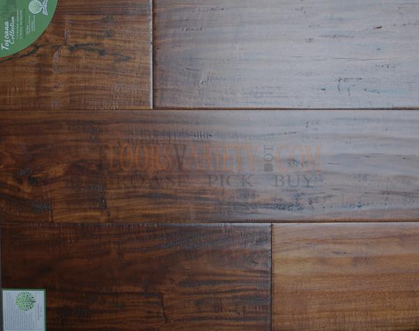 Floor Variety On Twitter Linco Flooring Engineered Toscana