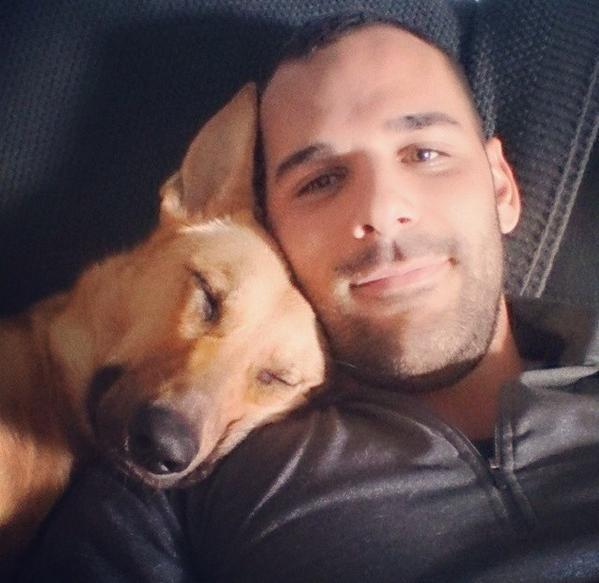 RIP Cpl. Nathan Cirillo. http://t.co/AtmIunOVRK
