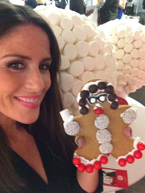 Soleil Moon Frye On Twitter I Am Having Too Much Fun Decorating My