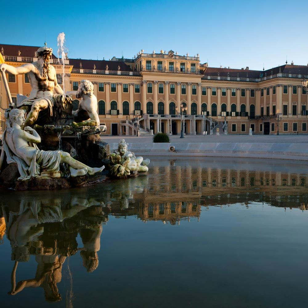 Planning your next break? The world's top ten cities may just surprise you... http://t.co/jnIDdb8JAL http://t.co/oKtvFvUQ48