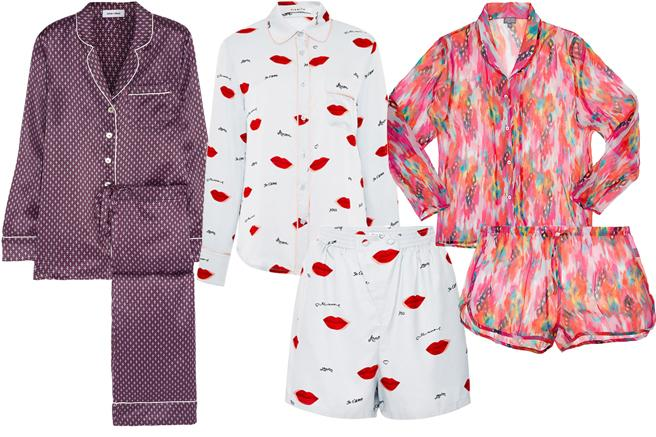 10 Skype-worthy pajama sets for your chatting needs: http://t.co/sFA8RX7gVv http://t.co/OnfbrNIcdV