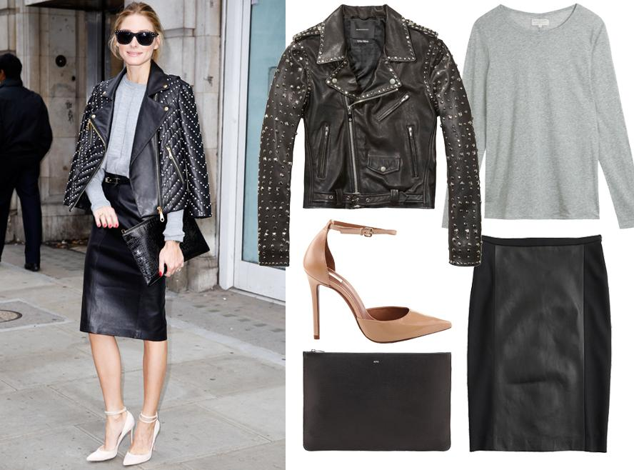 9 star-inspired outfits to wear to work this fall: http://t.co/wq4IgxU422 http://t.co/8vxjlA6cxy