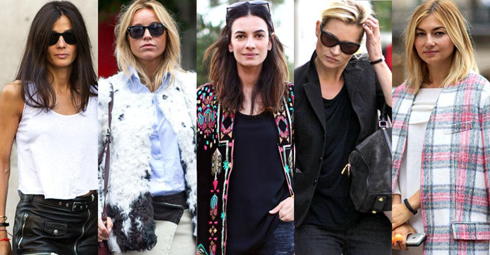 The 5 pairs of boots every woman should own—do you have them all? http://t.co/3kSbHPkM7j http://t.co/mneUaPnjx7