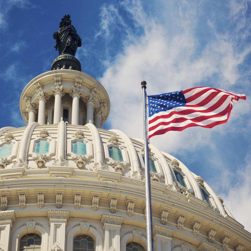 Why you need to visit Washington next year: http://t.co/c2wwXjwwXG http://t.co/e8VOQFG7rQ