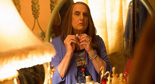 Why @transparent_tv is the best show about personal style out there right now: http://t.co/x1c2pC10Te http://t.co/cgMvE9dn7r