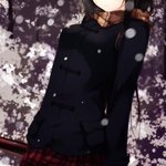 Image for the Tweet beginning:  #抱きしめたかったらRT♪ #冬服 #美少女