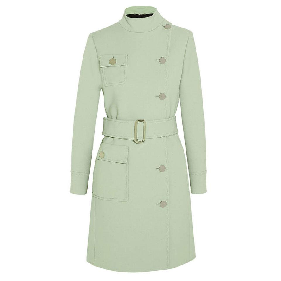 The 15 CHICEST coats to snap up for fall: http://t.co/BMKVyLTZHn http://t.co/P0Fzo4m4fX