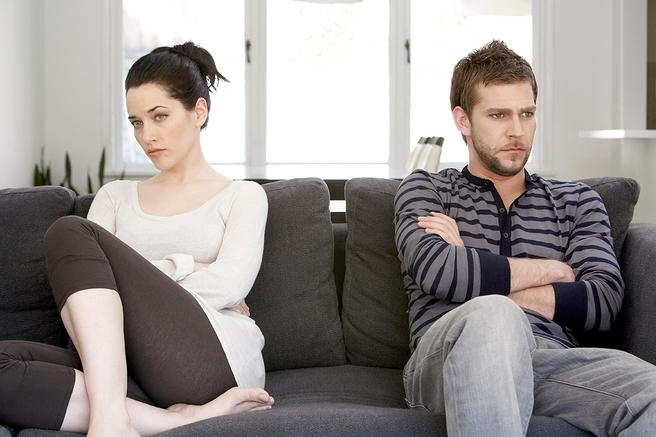 The fight with your partner that's making you fat: http://t.co/LP1QCRmxhC http://t.co/vsm1yR2c5z
