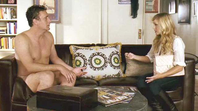 11 things you shouldn't say to him when he's just chilling slash naked: http://t.co/vgPuJdiN4B http://t.co/fl6EGaR34I