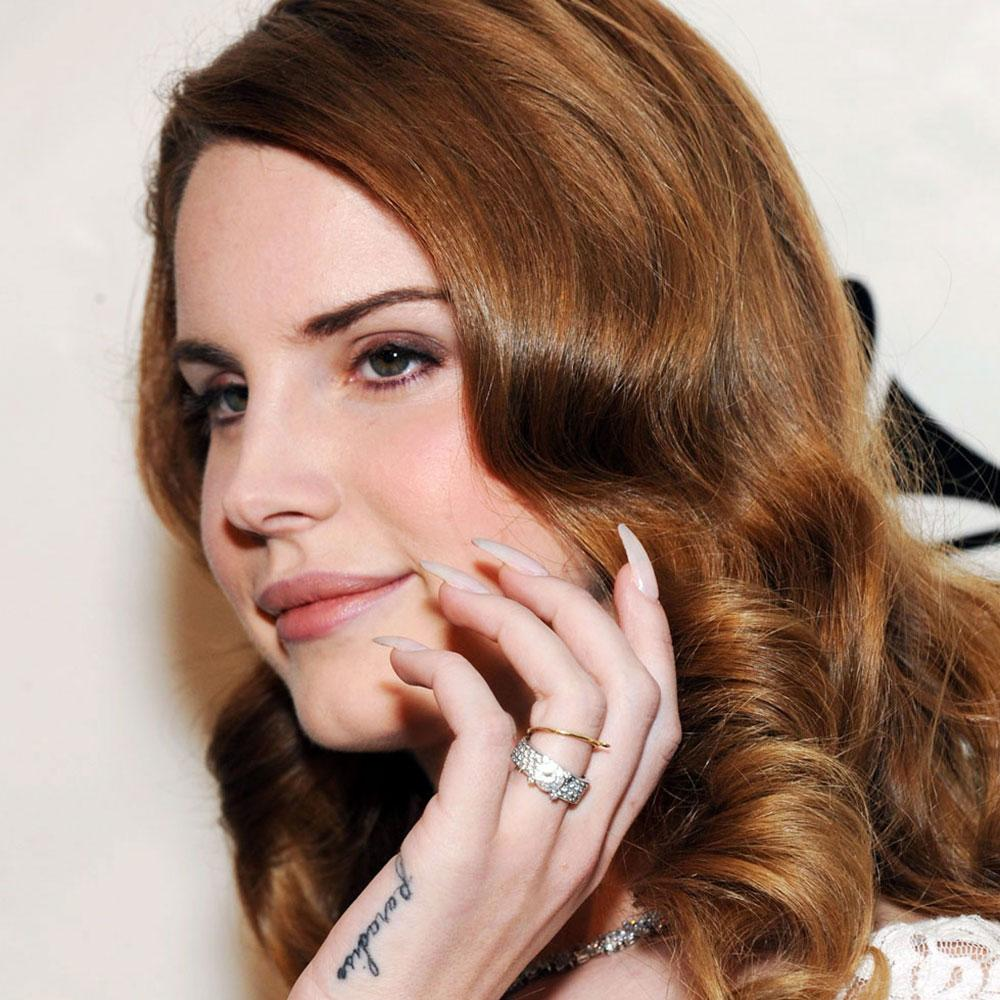 The 21 best celebrity tattoos: http://t.co/fqVZdwnYz6 http://t.co/tUYAC0UNFs