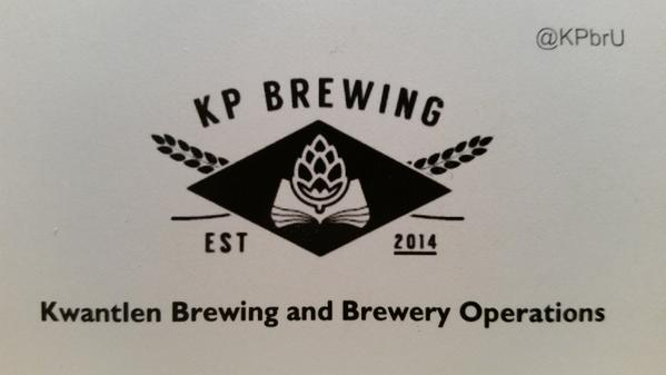 Kpu brewing program on twitter rt kpbru prototype business cards kpu brewing program on twitter rt kpbru prototype business cards arrived just in time the bcbeerawards look for us at kpu booth bcbeerawards colourmoves