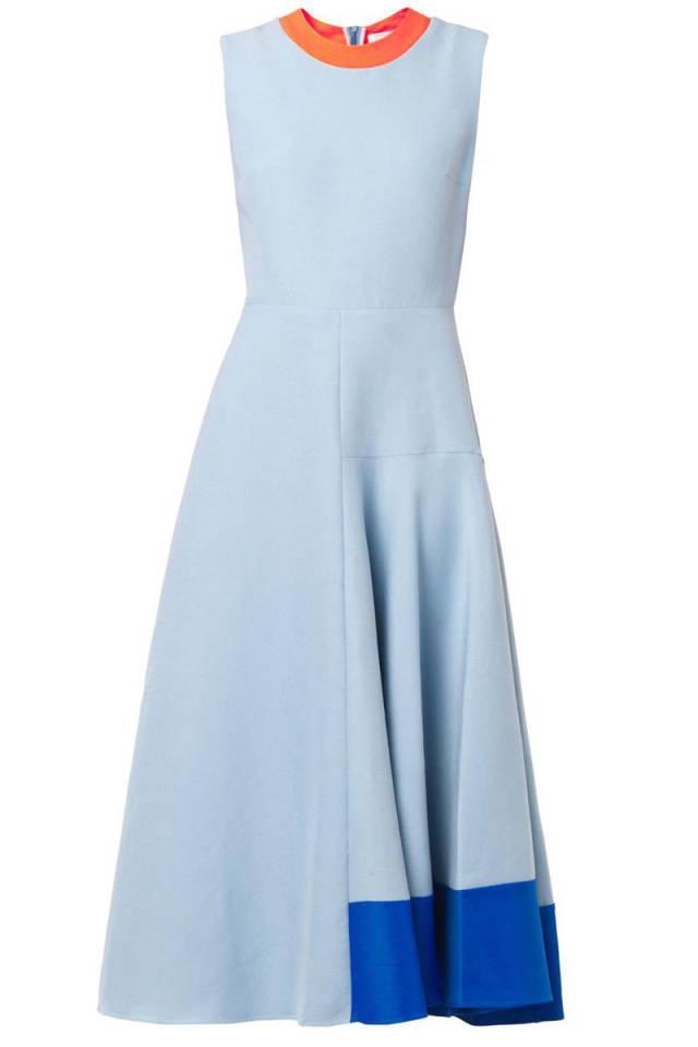 10 chic dresses perfect for EVERY fall occasion: http://t.co/hktGojQIaJ http://t.co/HCs9MHbv7U
