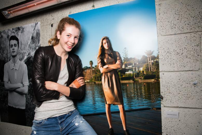 We threw a little launch party in Auckland, New Zealand and took some photos. http://t.co/5D5f1LufOL http://t.co/W66h4r3Wr2