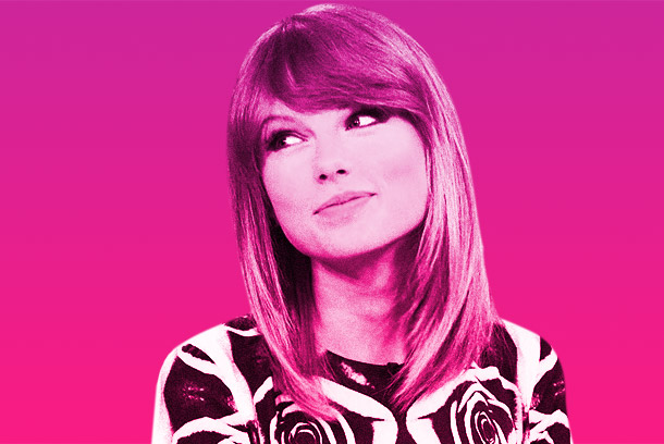 RT @vulture: We compiled every word you need to know to be a true #Swiftie in our Taylor Swift Glossary: http://t.co/S23P6TyUJF http://t.co…