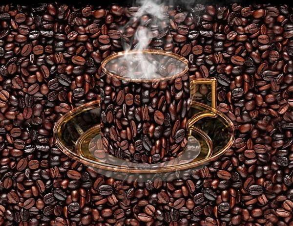 CAFETERÍA para todos B0nQP_ZIEAAW-dk