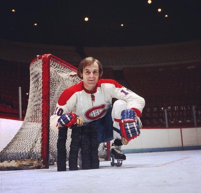guy lafleur Guy lafleur will turn 65 on sept 20, but he still looks like a million bucks — even if he never made more than $400,000 a season during his hall of fame career.