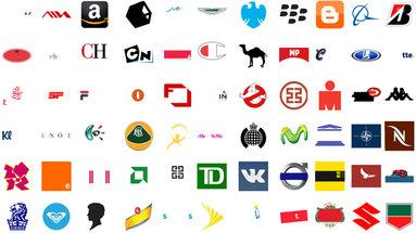 logo quiz danske brands