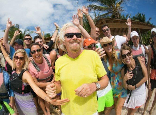 How to have a blast in business http://t.co/efgASrnFD8 http://t.co/ybZV11moDn