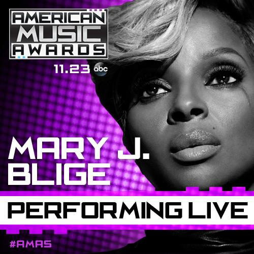 I'm so excited to announce that I will be performing at @TheAMAs this year! http://t.co/LX3E19OWxE