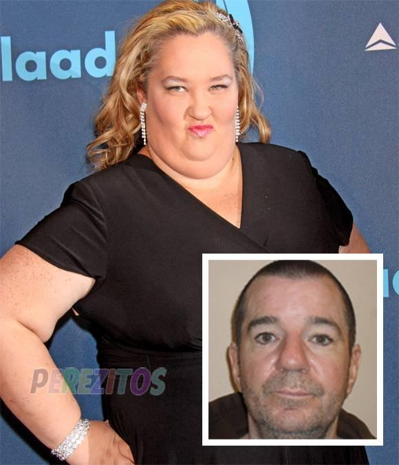 #MamaJune is dating a registered sex offender, and that's not even the worst part http://t.co/5Au9xQYIYE http://t.co/WS2WQ8Mzs9