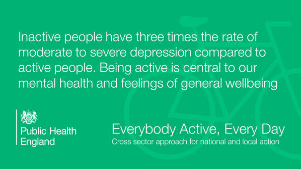 Please read & share the new #EverybodyActiveEveryDay framework http://t.co/MQt9DkQJpx http://t.co/CfxCLQqN9O