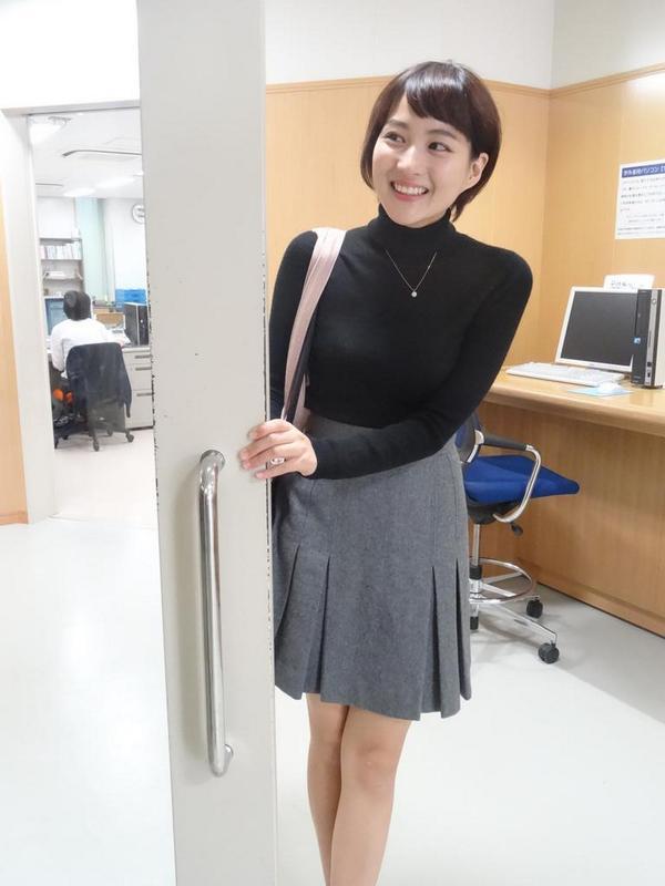 永尾亜子 : 【永尾亜子】【ミス...