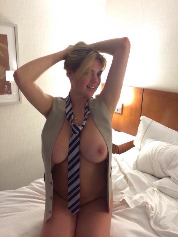 Kate upton sexy hot naked