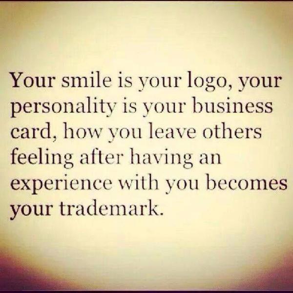 Brand You http://t.co/KZExPg0V84