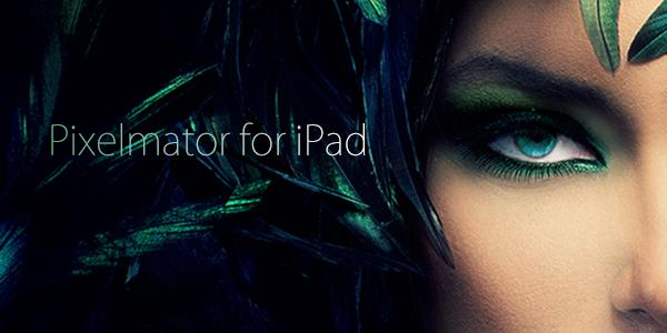 Pixelmator for iPad is out now! http://t.co/RVqvqIHT9V http://t.co/WvlT36HbXT