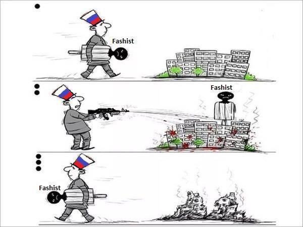 L'invasion Russe en Ukraine - Page 12 B0oc2boIIAA3ZAx