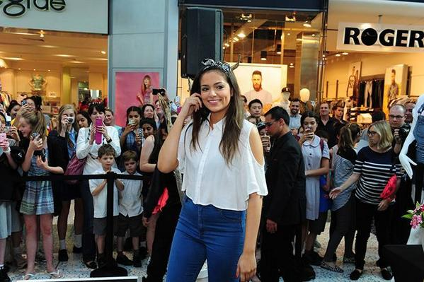 Bethany mota serbia on twitter bethanymota at her meet up in bethany mota serbia on twitter bethanymota at her meet up in sydney motavator httptnd9acyq35j m4hsunfo