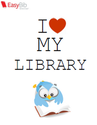 Brand Your Library & Keep It Relevant in Your Community http://t.co/RlnEWEmbHX #vaslchat #txlchat #libchat #alscchat http://t.co/UvKLA4Q2jo