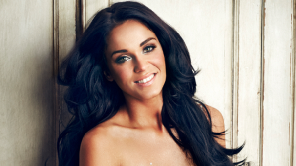 Follow @VickyGShore as she gets ready to visit us tonight for the launch of #BLITZ  Tickets, Glist, VIP: 07964 865432 http://t.co/oxYnSVPq82