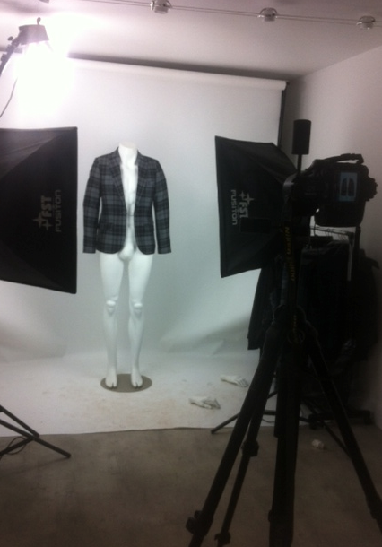 RT @AlexChristoph3r: Been busy in the photo studio this morning with @ChrisSedgewick shooting the new AC Tailoring range http://t.co/k19RC0…
