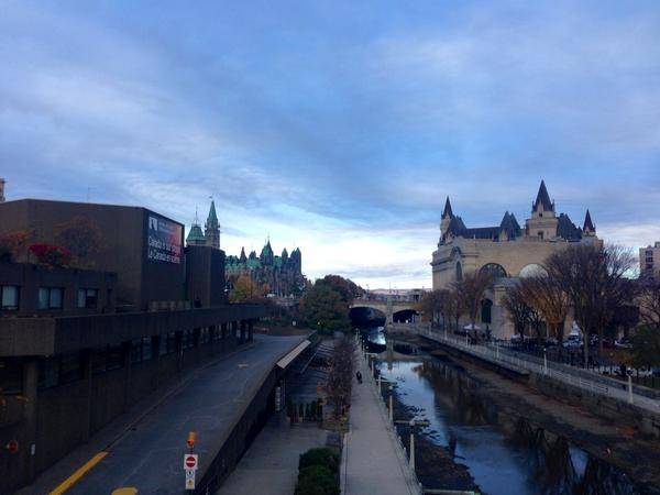 We wake up and naturally look this good. True story. #ottawa http://t.co/91yINZ8hE0