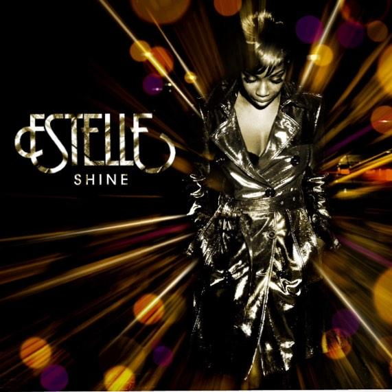 RT @AnGr3: Starting my day with @EstelleDarlings music is like eating a big chocolate Ice Cream in the breakfast! Just Sublime! http://t.co…