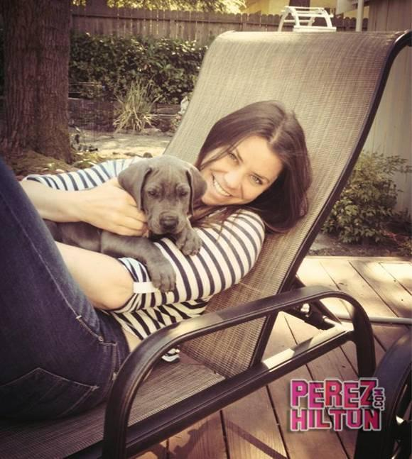 #BrittanyMaynard may have published her last words before she chooses to die with dignity http://t.co/zb1X0UHEWH http://t.co/oIfrGBVPU9